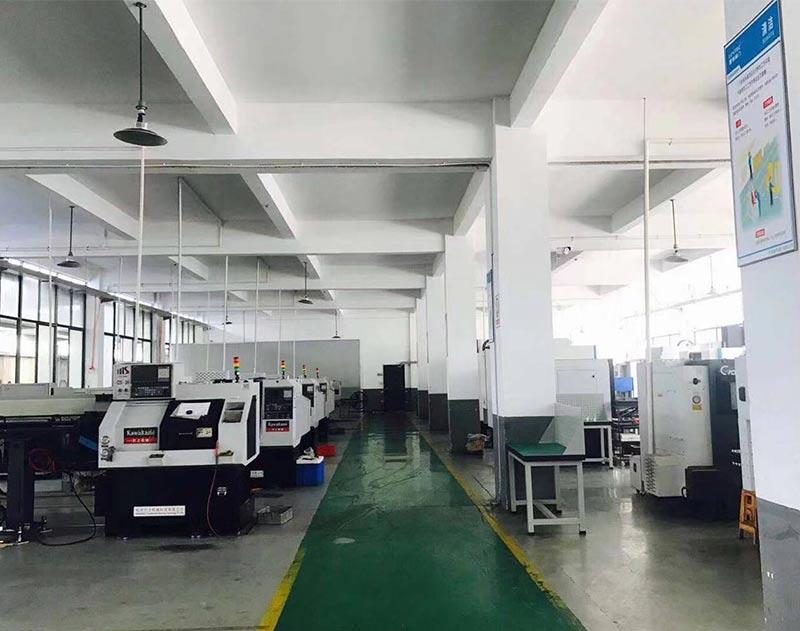Jiangsu hengning medical equipment Co., LTD.