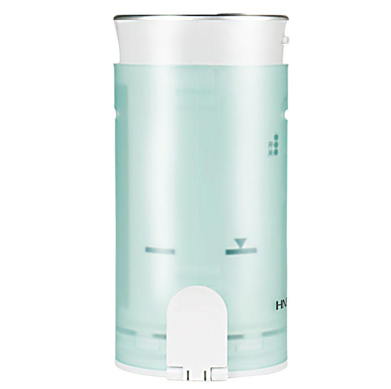Waterpulse Nasal Irrigation Nasal Wash Bottle